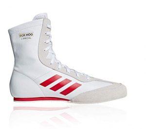 Bota deportiva Adidas vintage