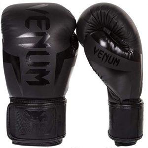 Guante de boxeo Venum en varios colores
