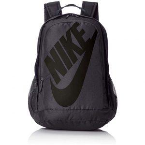 Mochilas deportivas Nike de talla única