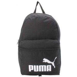 Mochila deportiva Puma para ciudad