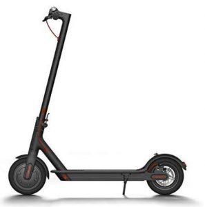 Patines eléctricos scooter Xiaomi de alta velocidad