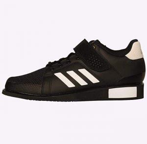 Zapatilla deportiva Adidas para uso diario