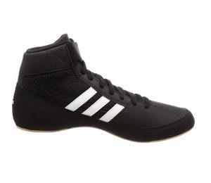 Zapatillas de boxeo Adidas para lucha libre