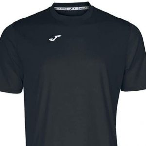 Camiseta técnica de running Joma