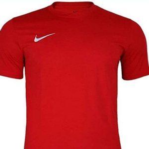 Camiseta técnica de running Nike Park VI
