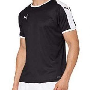 Camiseta técnica de running Puma Liga
