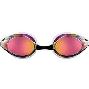 Gafas de natación Arena