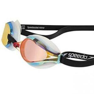 Gafas de natación Fastskin