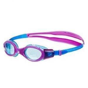 Gafas de natación para niños