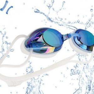 Gafas de natación Vetoky