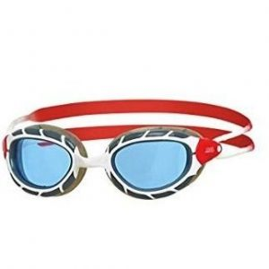 Gafas de natación Zoggs