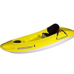 Kayak hinchable Bic
