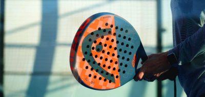 Las 7 mejores marcas de palas de pádel