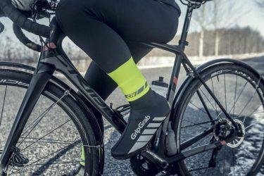 Pantalón ciclismo