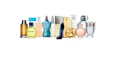 Perfumes 24h