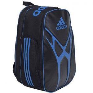 Paletero de pádel de mochila Adidas