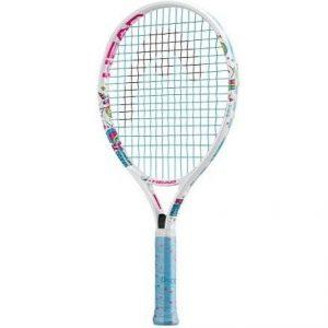 Raqueta de tenis para niños