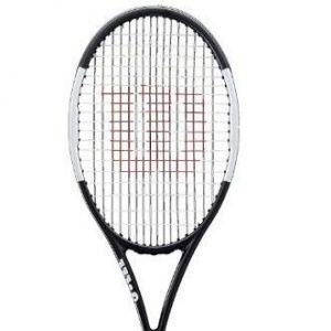 Raqueta de tenis Pro Staff