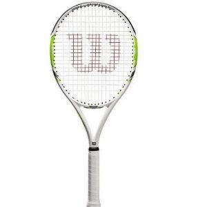 Raqueta de tenis Wilse Surge