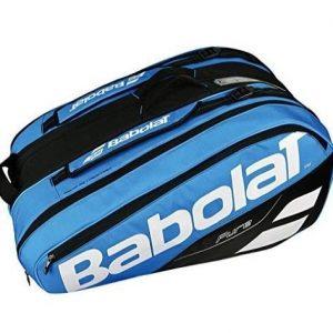 Raquetero de tenis Babolat Pure