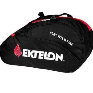 Raquetero de tenis Ektelon