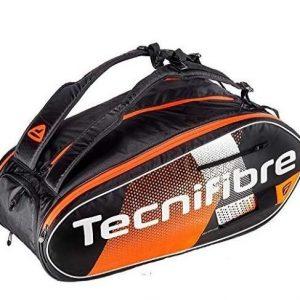 Raquetero de tenis Tecnifibre
