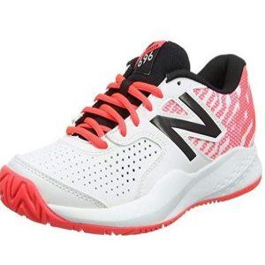Zapatillas de pádel New Balance