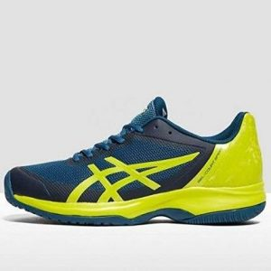 Zapatillas de tenis Asics Gel