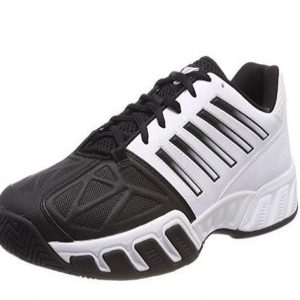 Zapatillas de tenis K Swiss