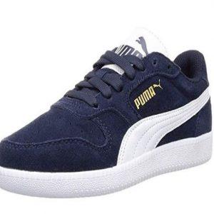 Zapatillas de tenis Puma
