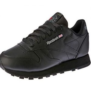 Zapatillas de tenis Reebok